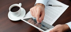 Company lawyers in Bulgaria, Bulgarian litigation lawyer, Property lawyer Bulgaria, Company set up, Legal administration