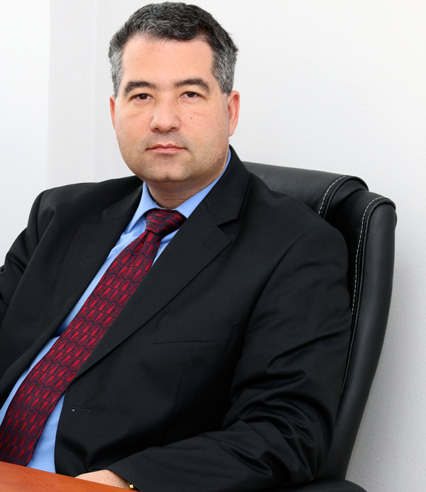 Bulgarian lawyers