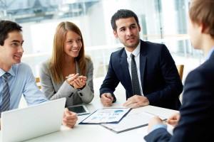 Legal Services, Tenders & public procurement lawyers