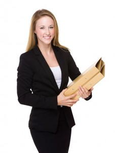 family & divorce lawyers in Bulgaria