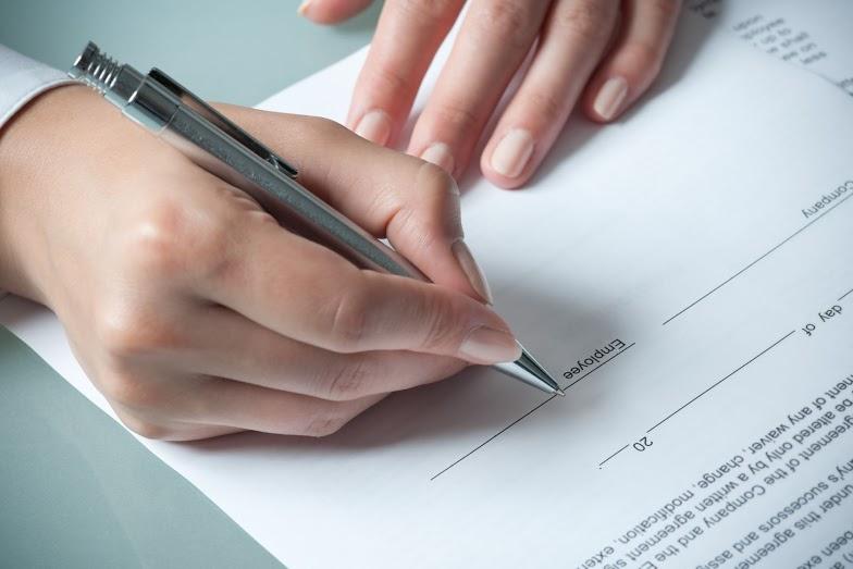 Claim insurance compensation Bulgaria