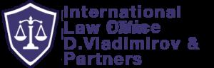 Lawyer Bulgaria