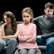Child custody Lawyers in Bulgaria
