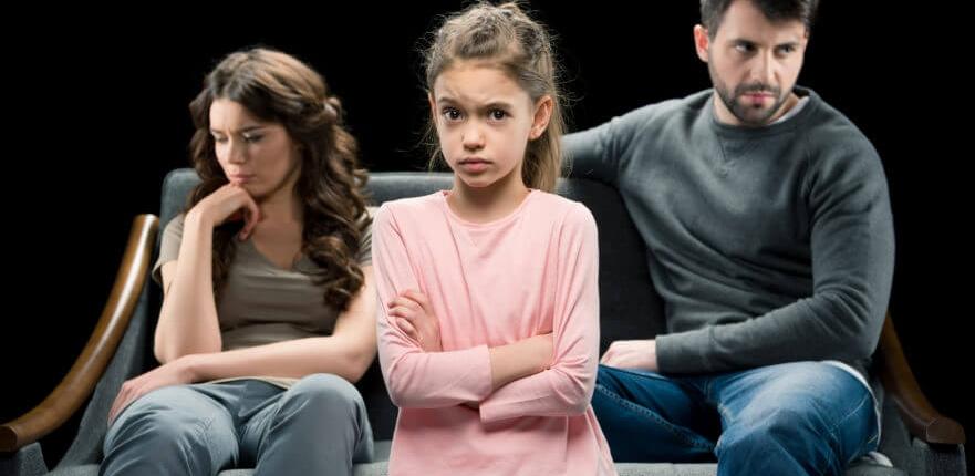 Child custody Lawyers in Bulgaria