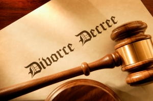Divorce procedures Bulgaria