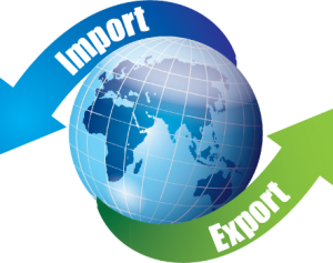 import & export in Bulgaria