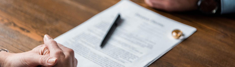 Family & Divorce Lawyer Bulgaria
