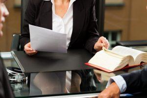 Litigation Lawyer in Bulgaria
