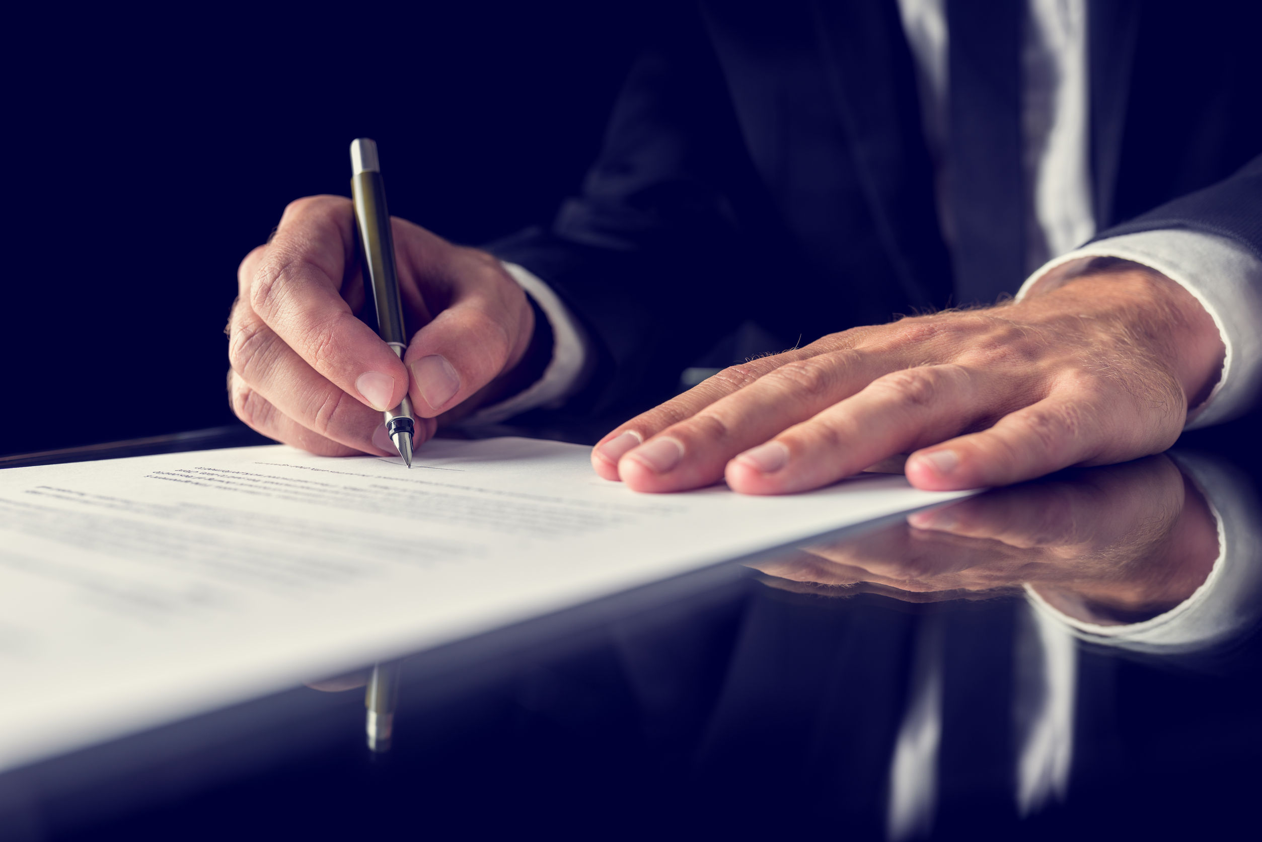POWER OF ATTORNEY IN BULGARIA, authorize a lawyer, granting a power of attorney, Power attorney Bulgaria,Notarial authentication, Drafting power of attorney
