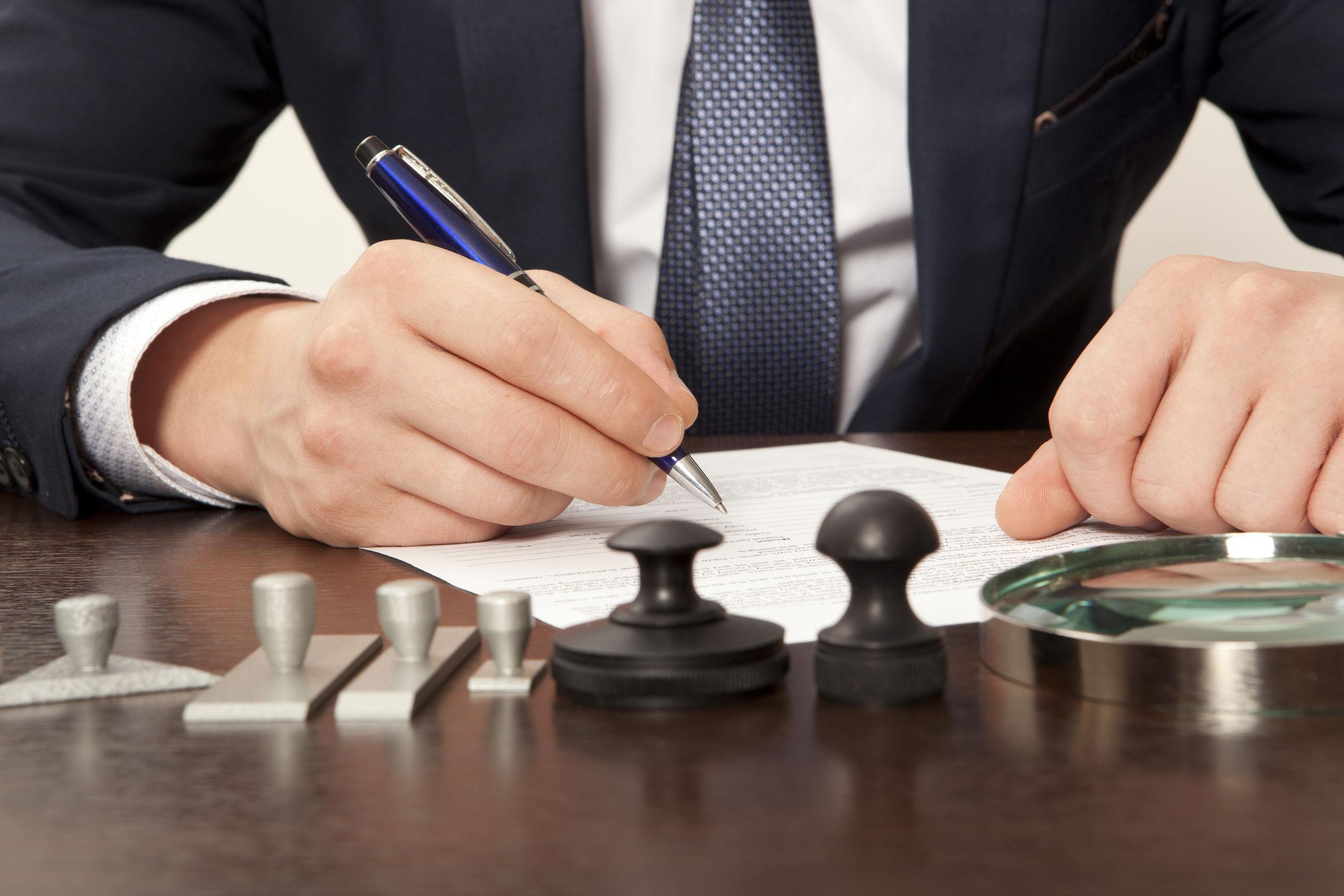 Inheritance lawyers, company lawyers Bulgaria