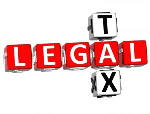 Litigation process