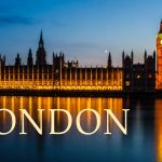 Bulgarian solicitor, Property solicitor, Debt collection lawyer, Insurance lawyer Bulgaria