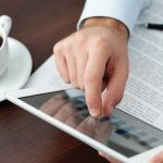 Register a limited company in Bulgaria