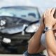 Car accident lawyer Bulgaria