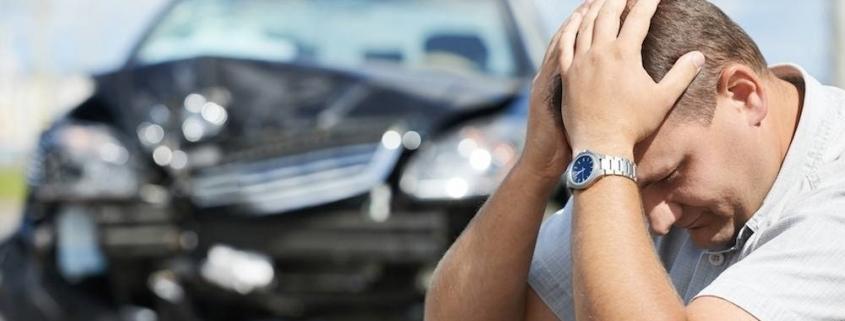Car accident lawyer Bulgaria