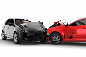 Car Accident Lawyer in Bulgaria