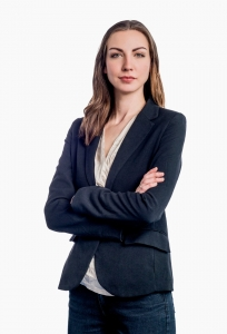 Family & Divorce Lawyer in Bulgaria