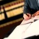 Divorce procedures Bulgaria