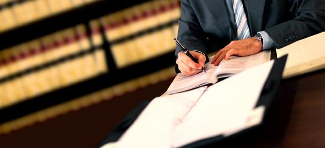 Property Lawyers Bulgaria