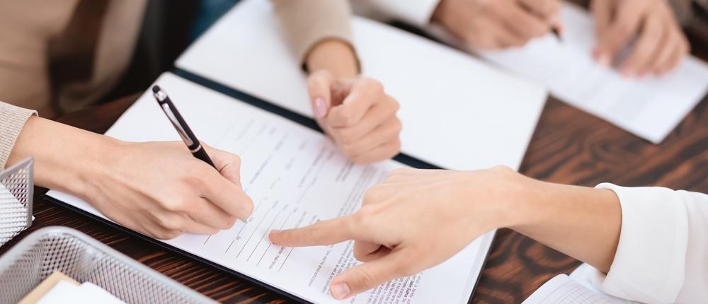 Divorce cases in Bulgaria