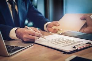 Real estates & property lawyers Bulgaria