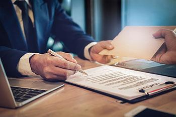 Business Litigation Bulgaria