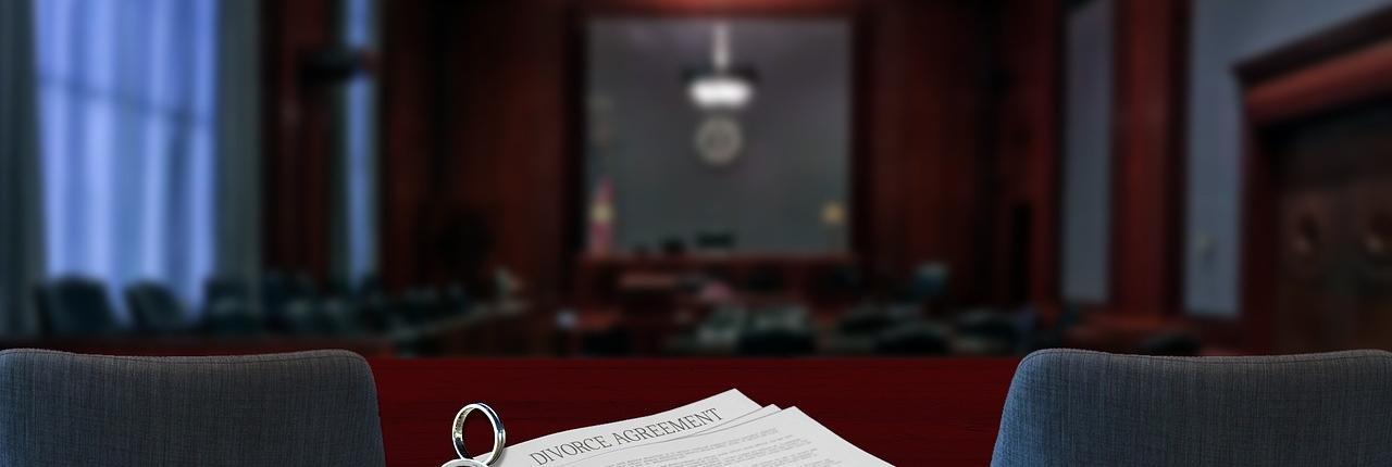 Divorce Lawyer in Bulgaria