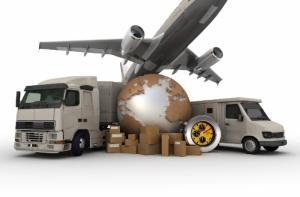 Logistics & Transport Lawyer