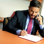 How to find a good lawyer Bulgaria ?